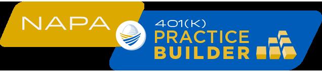 NAPA 401(k) Practice Builder